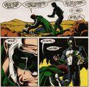 Parallax HJ Green Lantern KR 01.jpg