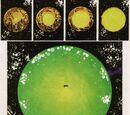 Green Lantern Vol 3 0/Images