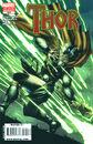 Thor Vol 1 602 2nd Print.jpg