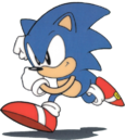 Sonic 157.png