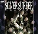 Silver Surfer: Requiem Vol 1 4