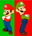 Mario and Luigi Logo.png