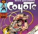 Coyote Vol 1 5