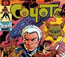 Coyote Vol 1 6