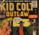 Kid Colt Outlaw Vol 1 48