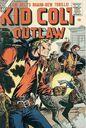 Kid Colt Outlaw Vol 1 70.jpg