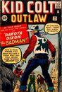 Kid Colt Outlaw Vol 1 105.jpg