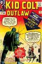 Kid Colt Outlaw Vol 1 114.jpg