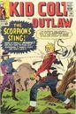 Kid Colt Outlaw Vol 1 115.jpg
