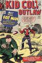 Kid Colt Outlaw Vol 1 117.jpg