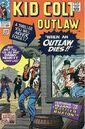 Kid Colt Outlaw Vol 1 122.jpg