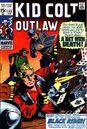 Kid Colt Outlaw Vol 1 143.jpg