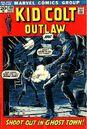 Kid Colt Outlaw Vol 1 159.jpg