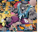 Bruce Banner (Earth-295) from X-Universe Vol 1 1 0003.jpg