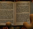 Atommechanik (Buch)