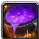 Inv misc cauldron shadow.png