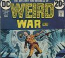 Weird War Tales Vol 1 16