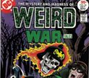 Weird War Tales Vol 1 56