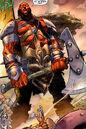 Axeman Bone (Earth-616) from Skaar Son of Hulk Vol 1 1 0001.jpg