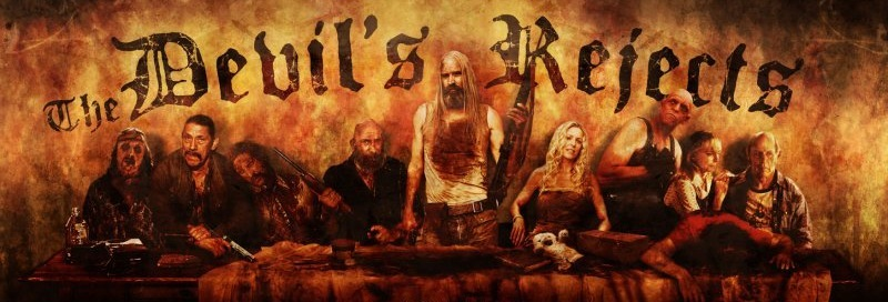The Devil Rejects
