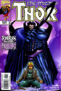 Thor Vol 2 11.jpg