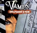 Vamps: Hollywood & Vein Vol 1 2