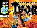 Thor Vol 2 12.jpg