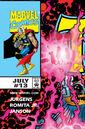 Thor Vol 2 13.jpg
