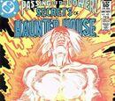 Secrets of Haunted House Vol 1 45