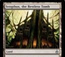 Svogthos, the Restless Tomb