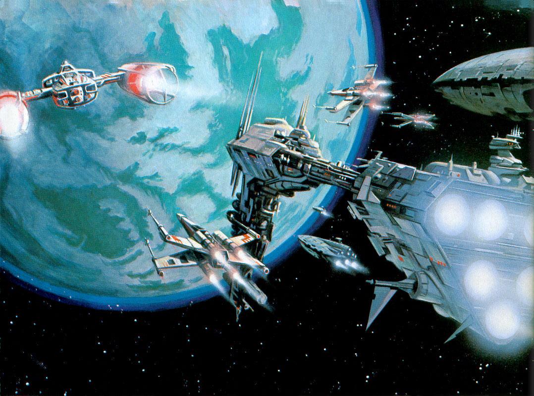 escort planet