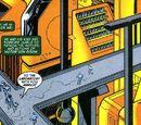 Thor Annual Vol 2 1999/Images