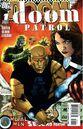 Doom Patrol Vol 5 1A.jpg