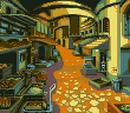 Mega Man Legends images