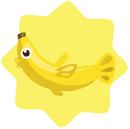 Bananafish.png