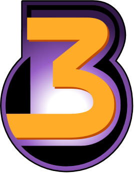 Babylon 5 Station Png Logos and Insig...