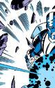 Elias Wirtham (Earth-616) from Amazing Spider-Man Vol 1 345 0001.jpg