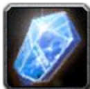 Inv misc gem azuredraenite 02.png
