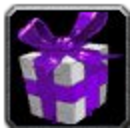 Inv misc gift 02.png