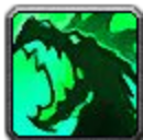 Inv misc head dragon green.png