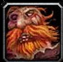 Inv misc head dwarf 01.png