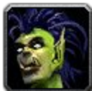 Inv misc head orc 02.png