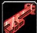WoW иконки: Inventory Misc Key