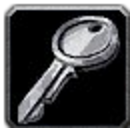 Inv misc key 14.png