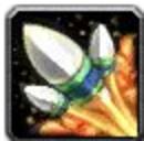 Inv misc missilelarge white.png
