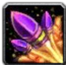 Inv misc missilelarge purple.png