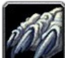 WoW иконки: Inventory Misc MonsterClaw