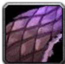Inv misc monsterscales 05.png