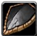Inv misc monsterscales 07.png