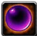 Inv misc orb 04.png
